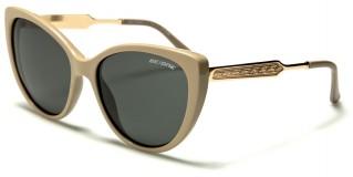 BeOne Polarized Women's Bulk Sunglasses B1PL-IVY
