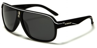 BeOne Aviator Polarized Sunglasses Bulk B1PL-JOSH