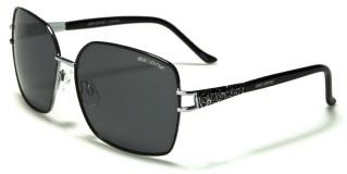 BeOne Polarized Women's Sunglasses Bulk B1PL-LENORA