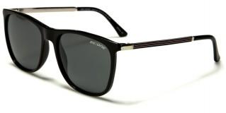 BeOne Polarized Unisex Wholesale Sunglasses B1PL-NEPTUNE