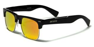 BeOne Polarized Men's Sunglasses Bulk B1PL-NERON