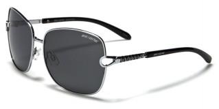 BeOne Polarized Women's Sunglasses In Bulk B1PL-NEWPORT