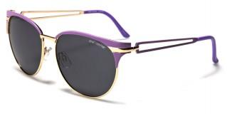 BeOne Polarized Women's Sunglasses Bulk B1PL-REECE