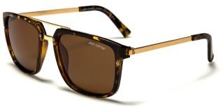 BeOne Aviator Men's Sunglasses Wholesale B1PL-SIMONE