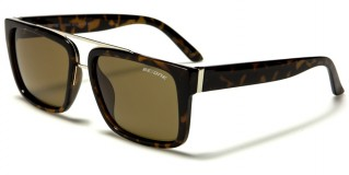 BeOne Polarized Unisex Bulk Sunglasses B1PL-URBAN