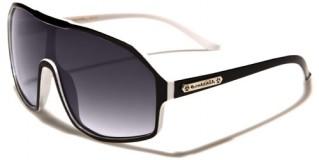 Biohazard Shield Men's Bulk Sunglasses BZ127MIX