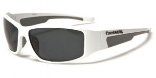Biohazard Polarized Men's Sunglasses Wholesale BZ4406PZ
