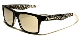 Biohazard Classic Men's Bulk Sunglasses BZ66176