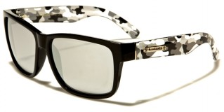 Biohazard Classic Men's Bulk Sunglasses BZ66190