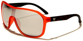 Biohazard Shield Unisex Sunglasses Bulk BZ66194