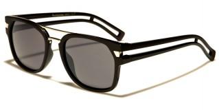 Biohazard Classic Men's Wholesale Sunglasses BZ66201
