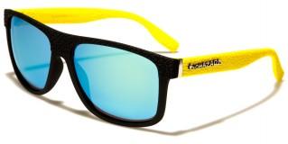 Biohazard Classic Unisex Sunglasses Wholesale BZ66217