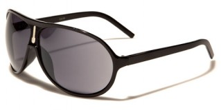 Aviator Men's Sunglasses Wholesale CA04MIX