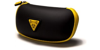 Biohazard Sunglasses Wholesale Cases CASE533BZ