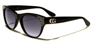 CG Rhinestone Women's Bulk Sunglasses CG1813RS