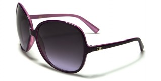 CG Butterfly Women's Bulk Sunglasses CG36143