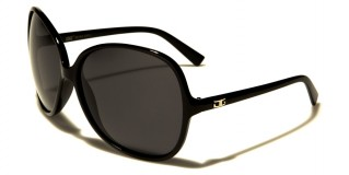 CG Polarized Women's Sunglasses Wholesale CG36143PZ