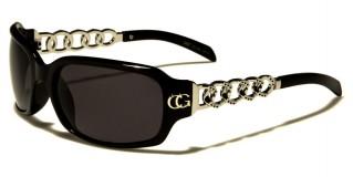 CG Polarized Women's Bulk Sunglasses CG36145PZ