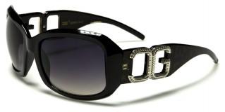 CG Rectangle Women's Bulk Sunglasses CG36208