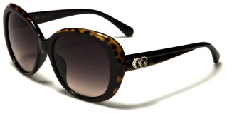 CG Oval Women's Bulk Sunglasses CG36278