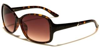 CG Oval Women's Bulk Sunglasses CG36283