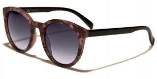 CG Round Women's Wholesale Sunglasses CG36299