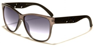 CG Cat Eye Women's Sunglasses Wholesale CG36313