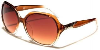 CG Butterfly Women's Bulk Sunglasses CG37007