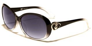 CG Oval Women's Sunglasses Wholesale CG37009