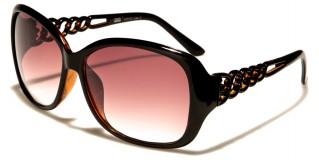 CG Butterfly Women's Wholesale Sunglasses CG37010