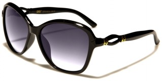 CG Butterfly Women's Sunglasses In Bulk CG37019
