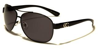 CG Polarized Women's Bulk Sunglasses CG38026PZ