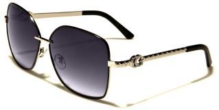 CG Butterfly Women's Bulk Sunglasses CG38029