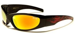 Choppers Oval Men's Wholesale Sunglasses CP6679