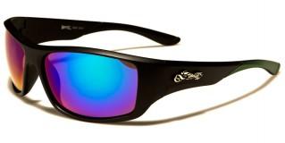 Choppers Rectangle Men's Sunglasses Wholesale CP6681