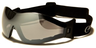 Choppers Shield Unisex Goggles Wholesale CP925