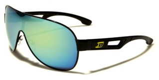 Dxtreme Shield Men's Wholesale Sunglasses DXT1329CM