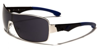 Dxtreme Rectangle Men's Bulk Sunglasses DXT1330