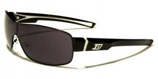 Dxtreme Rectangle Men's Sunglasses In Bulk DXT1349