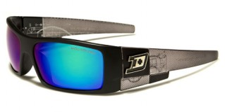 Dxtreme Polarized Men's Sunglasses Wholesale DXT5019POL-CM