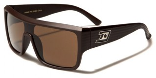 Dxtreme Square Men's Bulk Sunglasses DXT5195