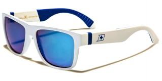 Dxtreme Classic Unisex Sunglasses In Bulk DXT5384CM
