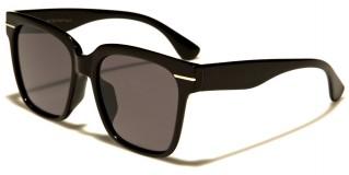 Eyedentification Square Sunglasses In Bulk EYED11017