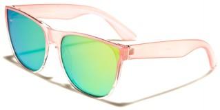 Eyedentification Classic Bulk Sunglasses EYED11019