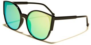 Eyedentification Cat Eye Sunglasses Wholesale EYED11021