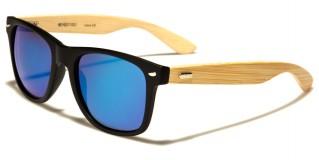 Eyedentification Classic Bulk Sunglasses EYED11051