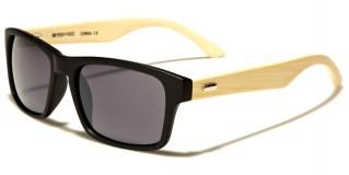 Eyedentification Classic Wholesale Sunglasses EYED11052