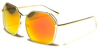 Eyedentification Square Bulk Sunglasses EYED12017