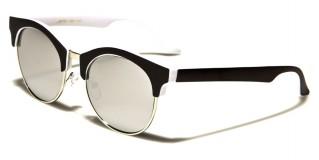 Eyedentification Round Bulk Sunglasses EYED13001