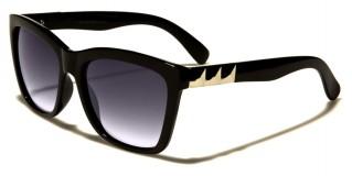 Eyedentification Classic Bulk Sunglasses EYED13003